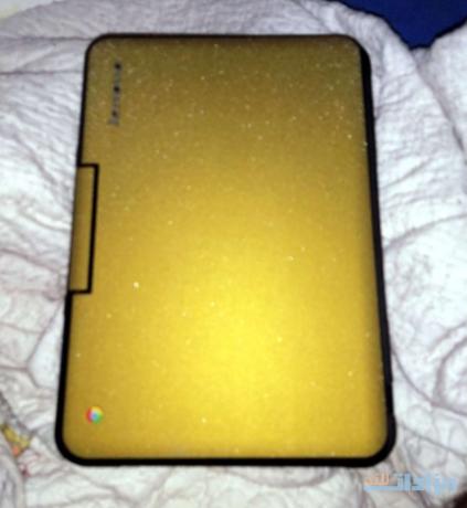 lenovo-chromebook-for-sale-big-1