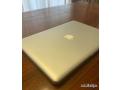 apple-macbook-pro-core-i7-154inch-8gb-ram256gb-ssd-small-2
