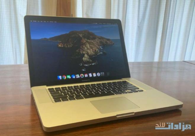 apple-macbook-pro-core-i7-154inch-8gb-ram256gb-ssd-big-0