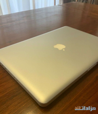 apple-macbook-pro-core-i7-154inch-8gb-ram256gb-ssd-big-2