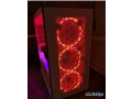 gaming-pc-small-1