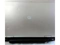 hp-elitebook-2560p-small-3