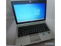 hp-elitebook-2560p-small-0