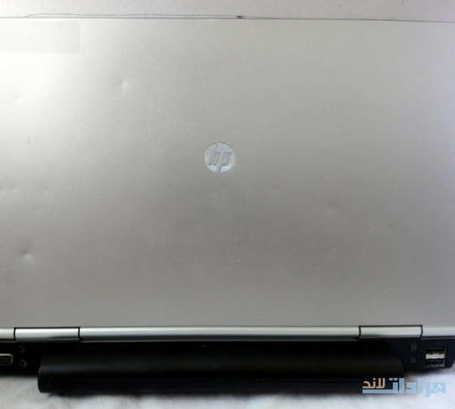 hp-elitebook-2560p-big-3