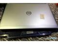 dell-latitude-e7240-laptop-small-4
