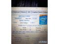 dell-latitude-e7240-laptop-small-2