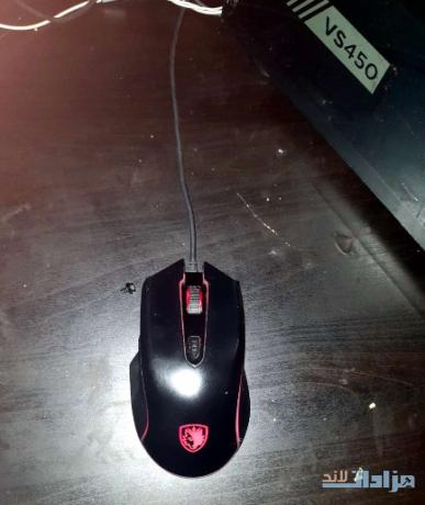 gaming-pc-gaming-mouse-gaming-mechanical-keyboard-big-0