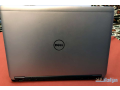 dell-latitude-e7440-small-2
