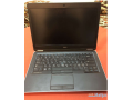 dell-latitude-e7440-small-0