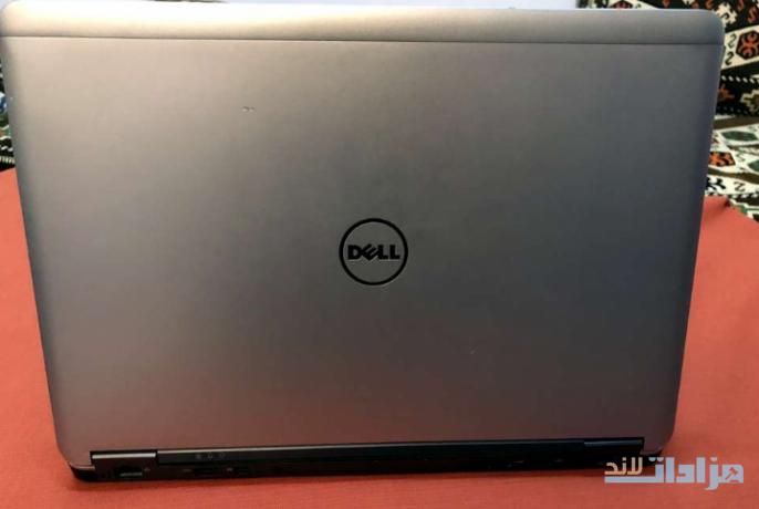 dell-latitude-e7440-big-2