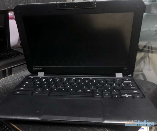 lenovo-chromebook-big-2