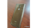 huawei-mate-10-pro-2-sim-for-sale-small-1