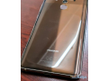 huawei-mate-10-pro-2-sim-for-sale-small-0