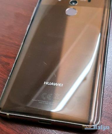 huawei-mate-10-pro-2-sim-for-sale-big-0
