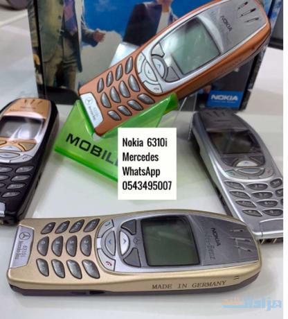 nokia-6310i-mercedes-big-1