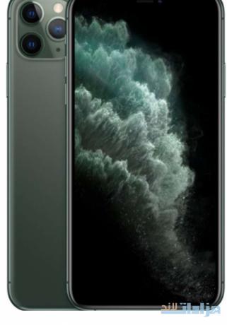 iphone-11-pro-max-big-0