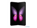 samsung-galaxy-fold-512gb-4g-black-small-1