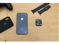 iphone-x-64-gb-small-0