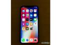 iphone-x-64-gb-small-2
