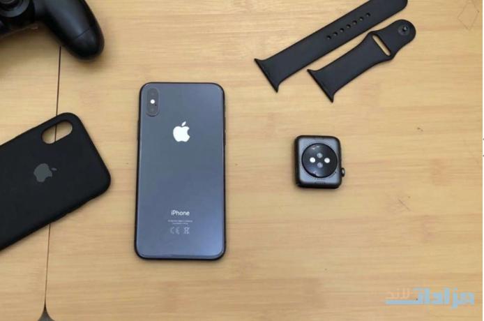iphone-x-64-gb-big-0