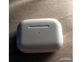 airpods-pro-same-like-original-with-1-year-warranty-with-noise-cancellation-small-0