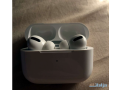 airpods-pro-same-like-original-with-1-year-warranty-with-noise-cancellation-small-1