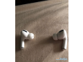 airpods-pro-same-like-original-with-1-year-warranty-with-noise-cancellation-small-3