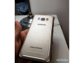 samsung-galaxy-s8-active-water-proof-dust-proof-delivery-yes-small-0