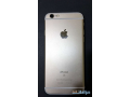 iphone-6s-small-2