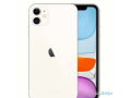 i-phone-11-cheap-small-0