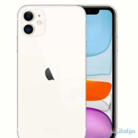 i-phone-11-cheap-big-0