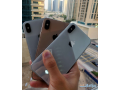 iphone-x-256-gb-with-face-time-delivery-yes-small-0