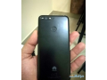 huawei-y6-prime-2018-great-condition-small-2