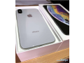 iphone-xs-256gb-small-0