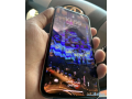 iphone-xs-256gb-small-2