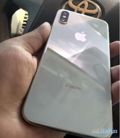 iphone-xs-256gb-big-1