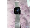 apple-watch-5-44m-sale-small-0