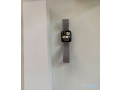 apple-watch-5-44m-sale-small-1