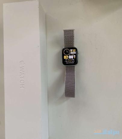 apple-watch-5-44m-sale-big-1