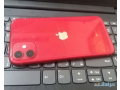 iphone-11-small-1