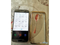 samsung-galaxy-s7-for-sale-small-0