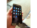samsung-galaxy-s7-for-sale-small-1