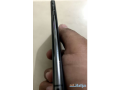 iphone-xs-64gb-small-1
