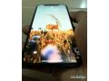 iphone-xs-64gb-small-0