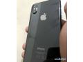 iphone-xs-64gb-small-2