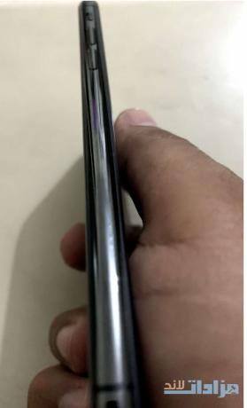 iphone-xs-64gb-big-1
