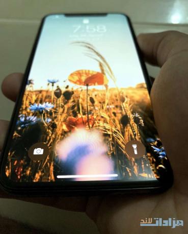 iphone-xs-64gb-big-0