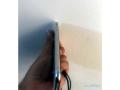 iphone-xs-max-512-gb-small-3