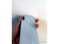 iphone-xs-max-512-gb-small-0