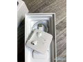 iphone-xs-max-512-gb-small-4